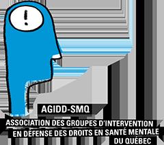 Logo AGIDD-SMQ