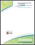 Rapport de recherche portant sur l'évaluation du Cadre de partenariat pour la mise en place de Rencontres régionales de personnes utilisatrices de services en santé mentale