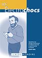 Les électrochocs : L'aide-mémoire