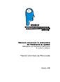 Mémoire concernant le phénomène de l'itinérance au Québec