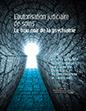 L'autorisation judiciaire de soins: Le trou noir de la psychiatrie