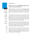 Projet de loi C-14: L'AGIDD-SMQ plaide pour le respect des droits fondamentaux