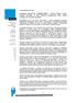 Colloque annuel de l'AGIDD-SMQ – David Cohen, Jean-Claude St-Onge et Joël Monzée présentent leur vision critique de la santé mentale