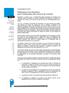 Publication d'un Manifeste pour l'élimination des mesures de contrôle