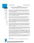 Projet de loi 10 : Une réforme qui porte atteinte à l'exercice des droits et recours des usagers du système de santé et des services sociaux (communiqué)