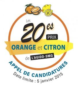 orange-citron-20e-A#303FF3C