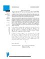 Droits et Santé mentale : Rapport alarmant du Protecteur du citoyen selon l'AGIDD-SMQ