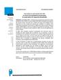 Plan d'action en santé mentale 2015-2020 : Le retour de la primauté de la personne, la consécration de l'approche biomédicale