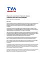 TVA Nouvelles. Mesures de contention et d'isolement abusives: L'hôpital du Suroît devra verser 600 000$
