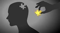 L'exercice des droits humains: impacts et avenir en santé mentale