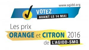 OR-CITRON_VOTEZ-2016-01