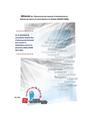 Mémoire / Plan d'action gouvernemental pour contrer la maltraitance envers les personnes aînées 2017-2022