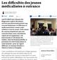 L'Express de Drummondville
