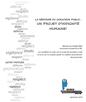 Mémoire portant sur le projet de loi  96 (Curateur public)