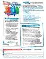 Déclaration commune du Mouvement Jeunes et santé mentale