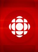 Radio-Canada Gaspésie-Les-Îles-de-la-Madeleine